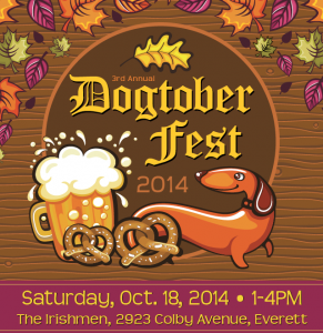 Screen Shot 2014-09-26 at 8.52.31 AM