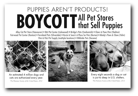 BoycottBridges