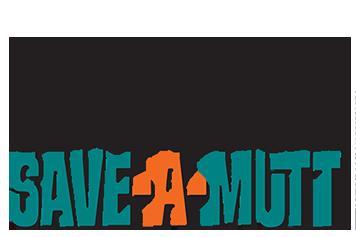 Save-a-Mutt